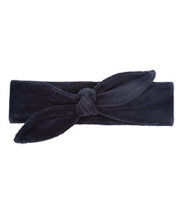 Little Indians Headband Total Eclipse