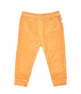 Maed for Mini Golden Grashopper Pants