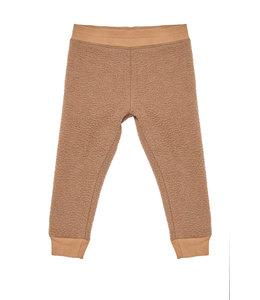 Maed for Mini Muddy Pig Pants