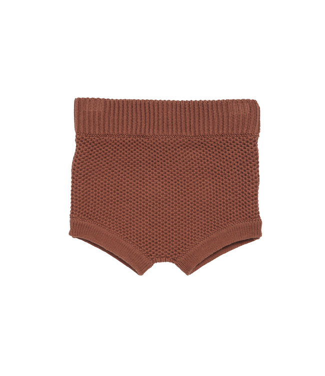 Maed for Mini Busy Bear Knit Bloomer