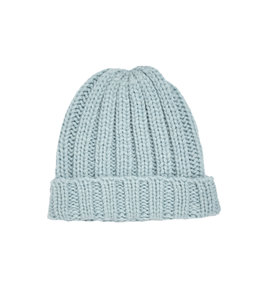 Maed for Mini Softy Seal Knit Hat