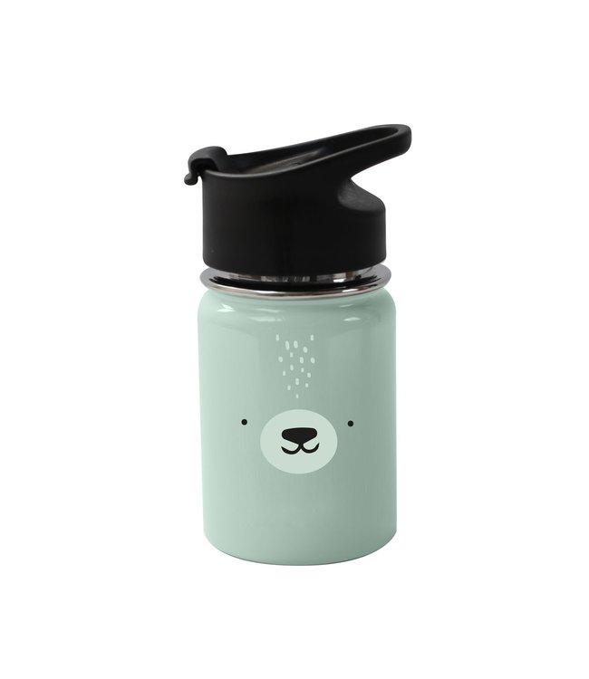 Ay Kasa - Eef Lillemor Drink Bottle Icebear