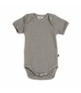 Kidwild Bodysuit stripe