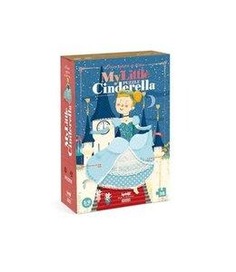 Londji Puzzle Cinderella