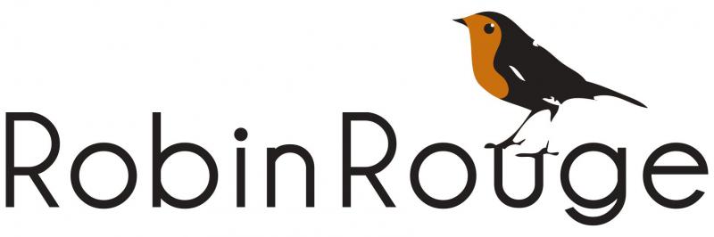 RobinRouge