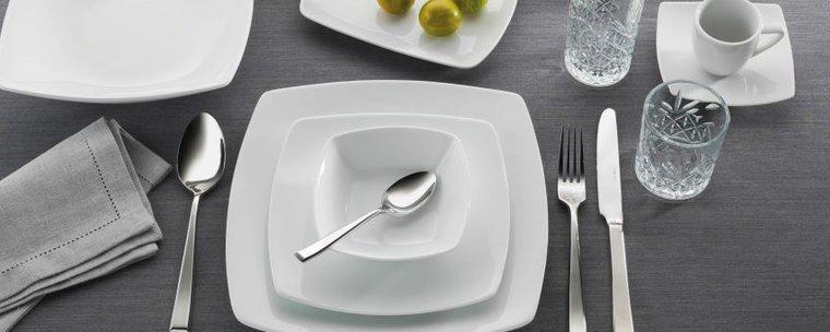 Serie Fine Dining