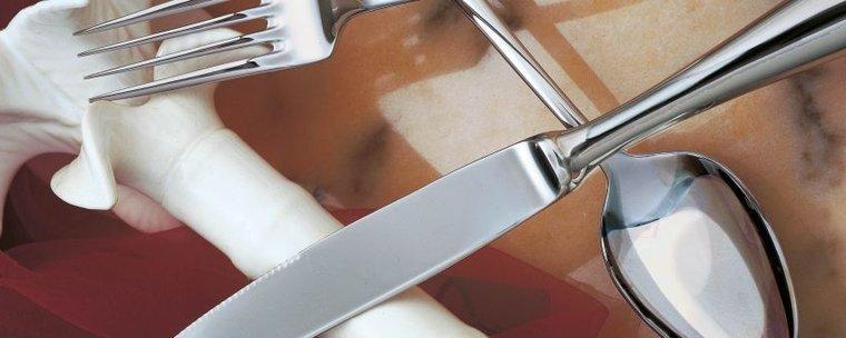 Serie Baguette