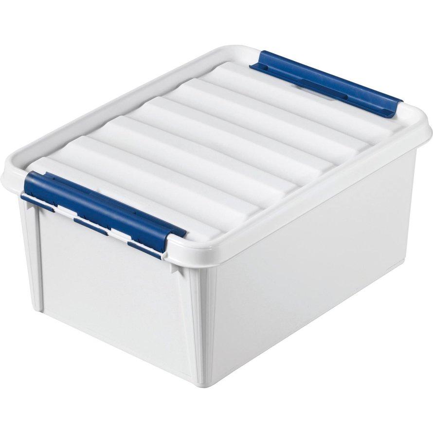 """Box """"Robust"""" 31L, 50x39x26cm"""