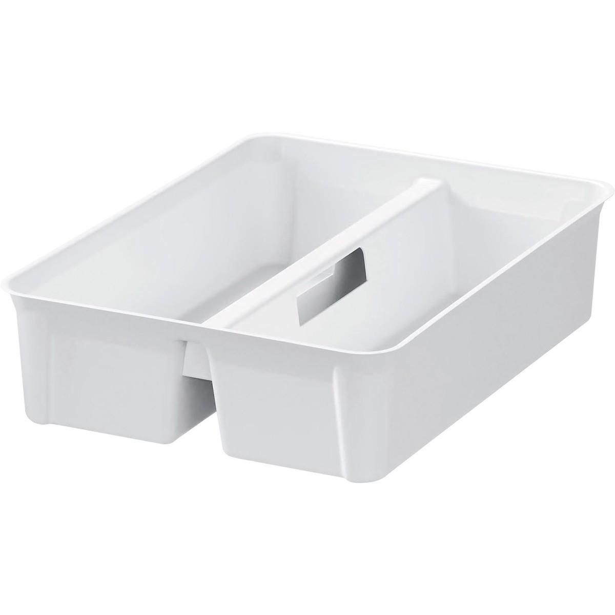 """Box """"Robust"""" 31 L Einsatz zu Box """"Robust"""""""