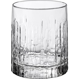 "Glasserie ""Oak"" Whiskeyglas ""Oak"""