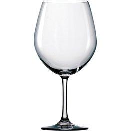 Glasserie Classic Rotweinglas