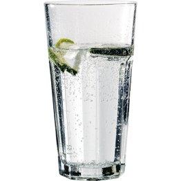 """Glasserie """"Casablanca"""" Longdrinkglas 30,5cl"""