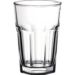 """Glasserie """"Casablanca"""" Longdrinkglas 36cl"""