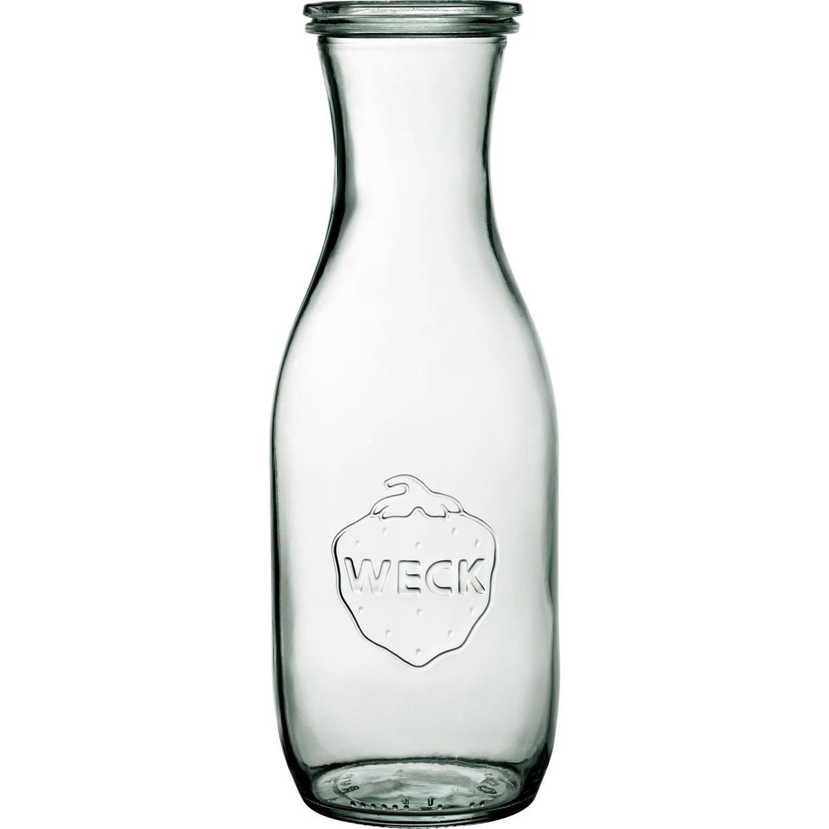 Dressingflasche 0,29l