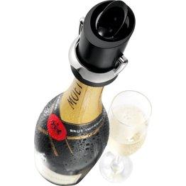 Champagnerverschluss