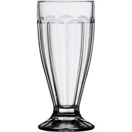 "Eisglas ""London"""