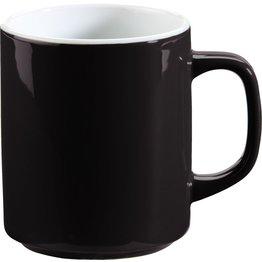 Serie 'System color' schwarz