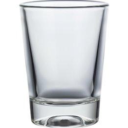 """Glas """"Vienna"""""""