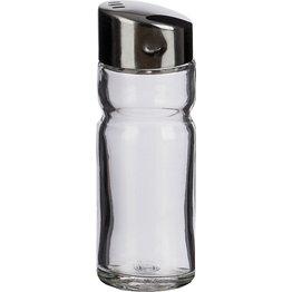 Ersatzstreuer Salz/Pfeffer