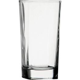 """Glas """"Jazz"""""""