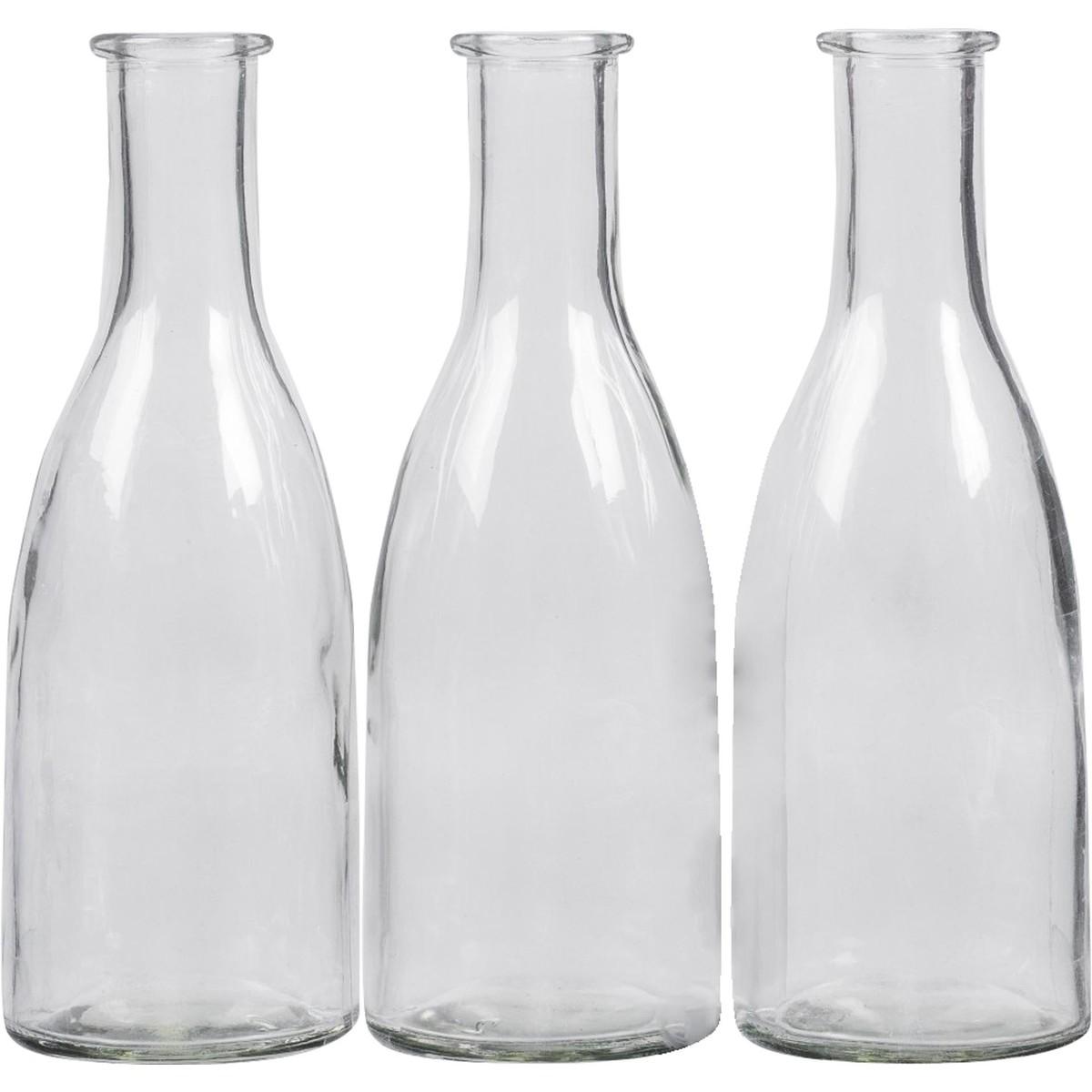 """Vase """"Bottle"""""""