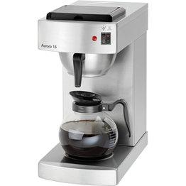 Kaffeemaschine AURORA 16