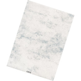 "Marmorpapier ""Classic"" Grau A4 500 Blatt"