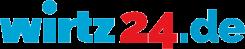 wirtz24.de - Der Online-Shop für Gastronomie- und Großküchenbedarf