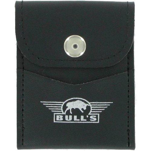 Bull's Bull's Mini Piórnik - Black
