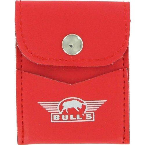 Bull's Bull's Mini Piórnik - Red