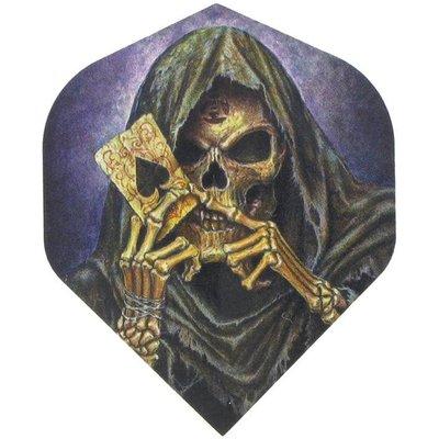 Piórka Alchemy - Reaper's Ace