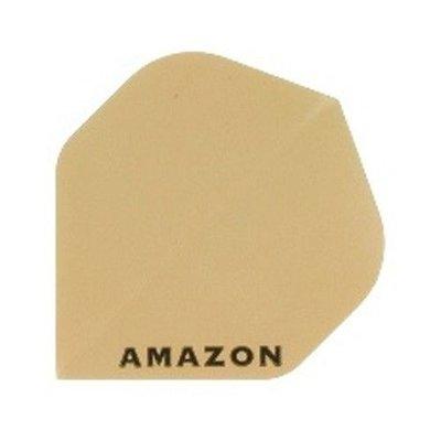 Piórka Amazon 100 Gold