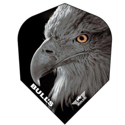 Piórka Bull's Powerflite - Eagle