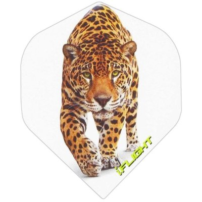Piórka iPiórek - Panther