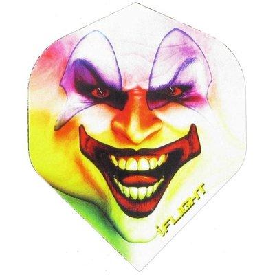 Piórka iPiórek Joker
