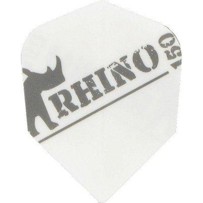 Piórka Target Rhino 150 White