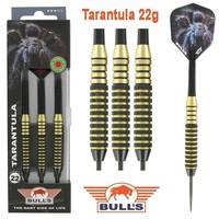 Bull's Lotki Bull's Tarantula 22Gram