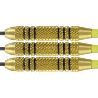 McKicks Lotki McKicks Speedy Yellow Brass 23Gram