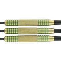 McKicks Lotki McKicks Arrow Greens Silver 21Gram