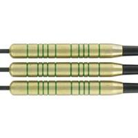 McKicks Lotki McKicks Arrow Greens Silver 22Gram