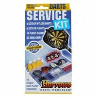 Harrows Harrows Service Kit