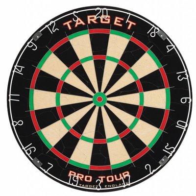 Tarcza Target Pro Tour
