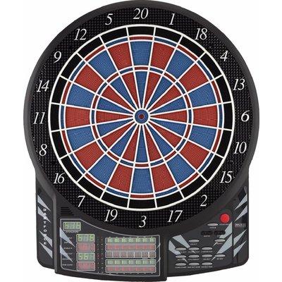 Tarcza Elektroniczna Bull's Dartforce RB Sound Elektroniczne Tarcza do dart