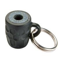 Dartshopper Dartshopper Kamień szlifierski z breloczkiem do kluczy