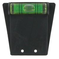 Bull's Bull's Referee Tool plastic