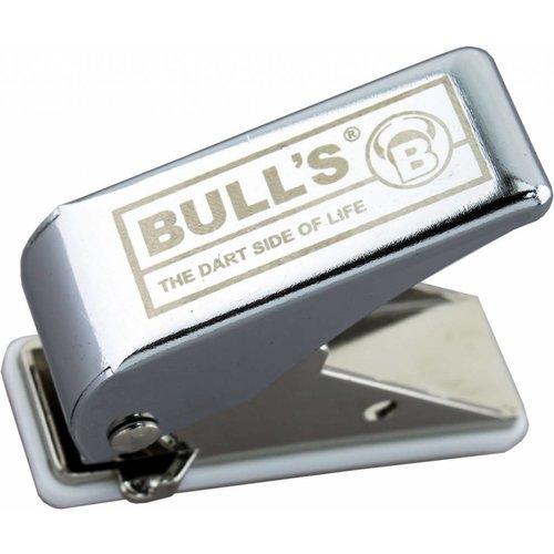 Bull's Germany Bull's Slotmachine