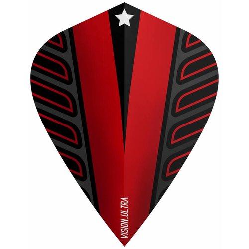 Target Piórka Target Voltage Vision Ultra Red Kite
