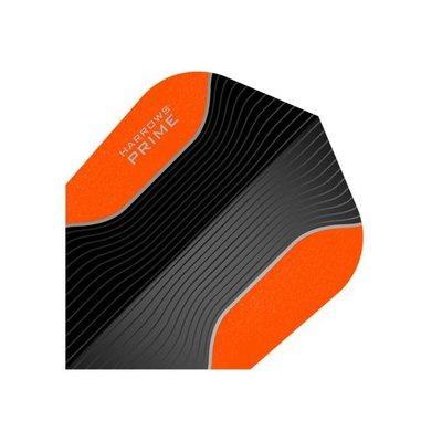 Piórka Harrows Prime Orange Wing