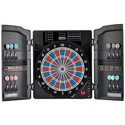 Tarcza Elektroniczna BULL'S Master Score RB Sound Elektroniczne Tarcza do dart