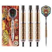 Shot Lotki Shot! Viking Hammer 90%